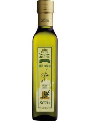 """Alyvuogių aliejus """"Fruity"""" 250 ml"""