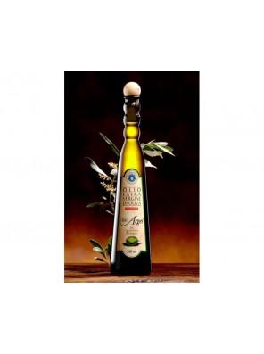 Extra Virgin alyvuogių aliejus Argei 500ml