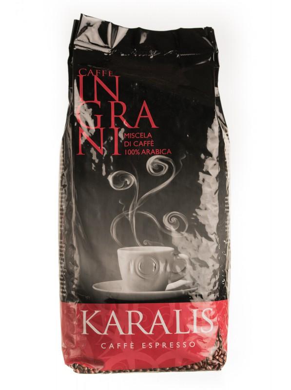 Kavos pupelės, naudojamos svorio metimui - sweety.lt