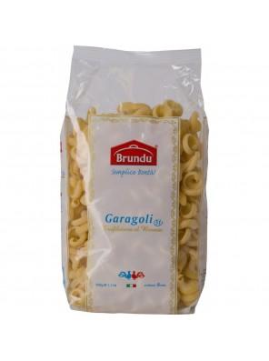 Makaronai Garagoli 500gr