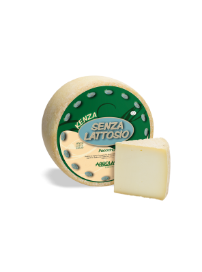 Avių pieno sūris be...