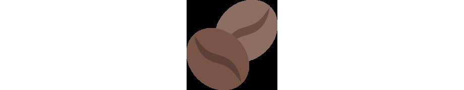 Kava - SkoniuSala.lt - arbatos ir kavos eParduotuvė