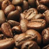 Sveriamos  kavos pupelės - SkoniuSala.lt - arbatos ir kavos eParduotuvė