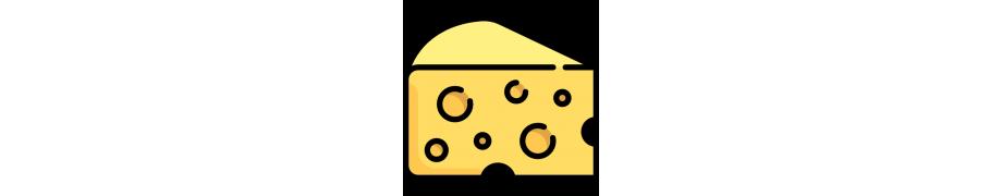 Itališki sūriai iš Sardinijos - Itališki delikatesai - Skoniusala.lt